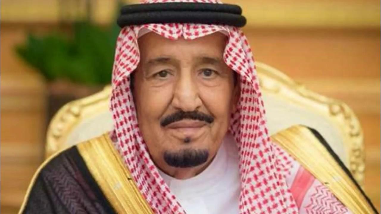 صورة حلمت اني جالس مع الملك , تفسيرات للاحلام الخاصه بالملوك والسلطات