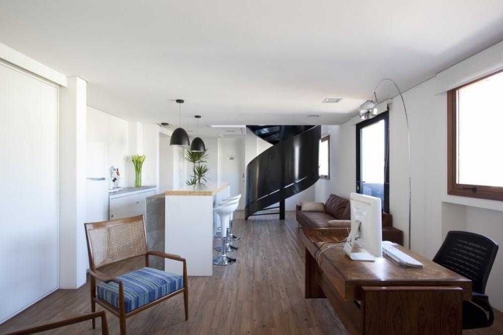صورة تصميمات منازل من الداخل , اجمل المنازل وديكورات رائعه من الداخل