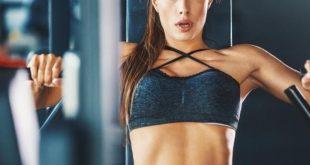صور افضل وقت لممارسة الرياضة لزيادة الوزن , افضل طرق لزياده الوزن
