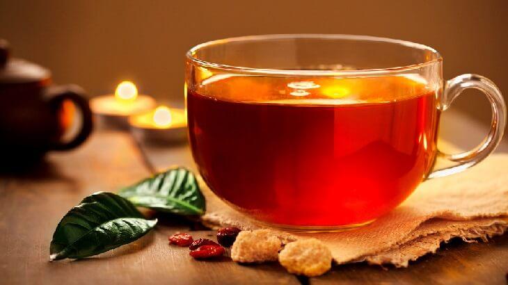 صورة تفسير الشاي في المنام , معاني الاحلام و المنامات