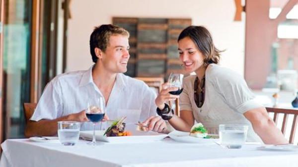 صورة كيف تحبين زوجك , الحب بعد الزواج