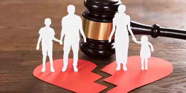 صورة حكم الطلاق مرة واحدة , شروط رجعة الزوجه بعد الطلقه الاولى