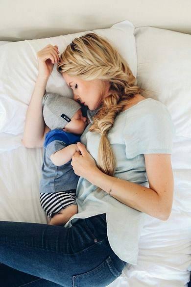صور صور ام مع طفلها , اجمل الصور للام واطفالها