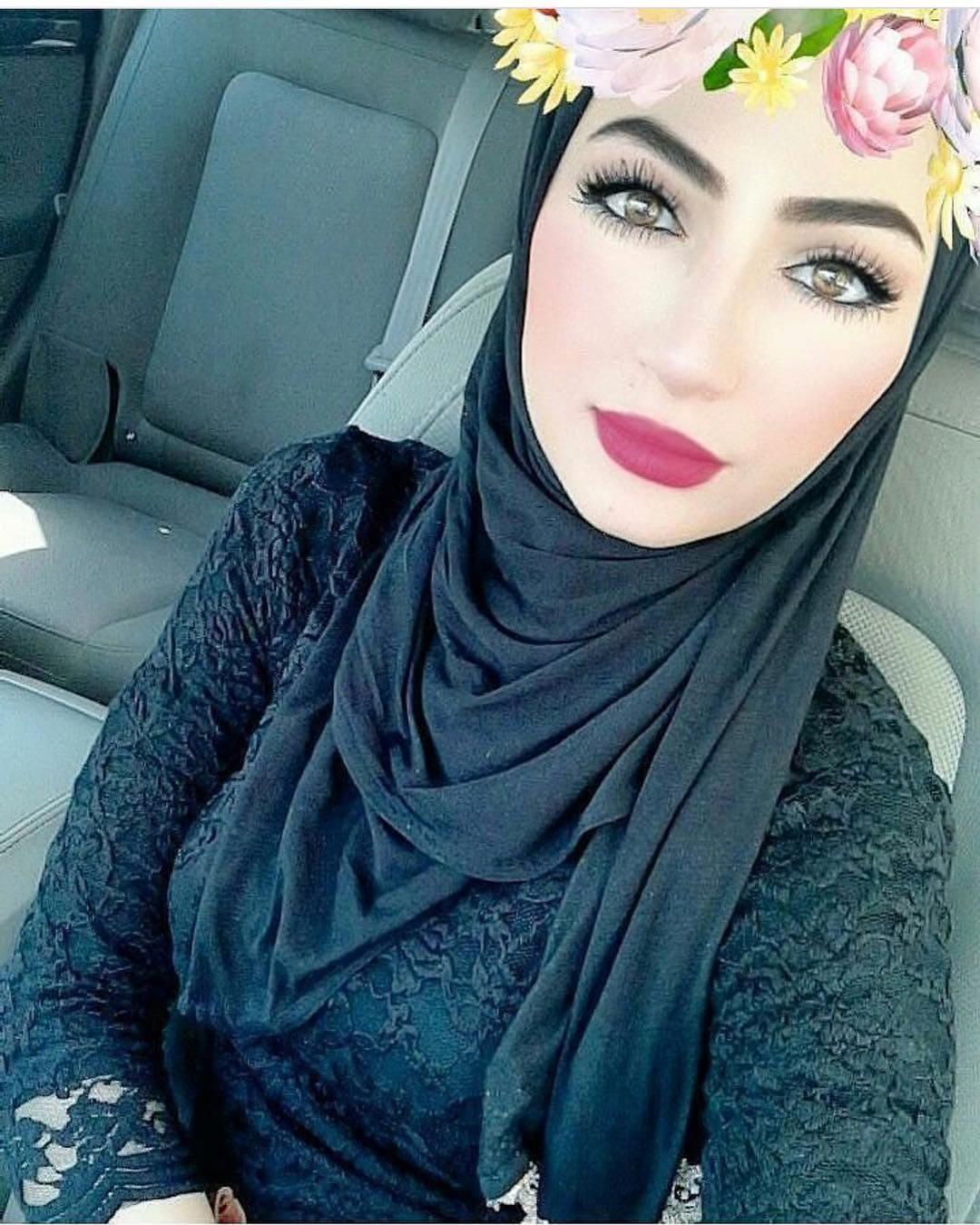 صور صورة بنات مصرية , مواصفات بنات مصر