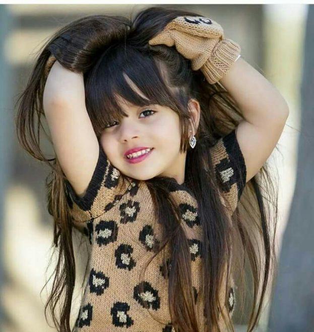 صورة رمزيات بنات حلوه , صور احلى بنات