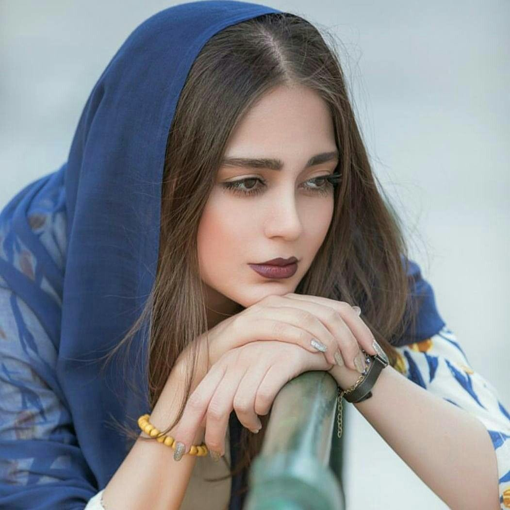 صورة صور حلوه بنات , احلى البنوتات بجمال سبحان الله عليه
