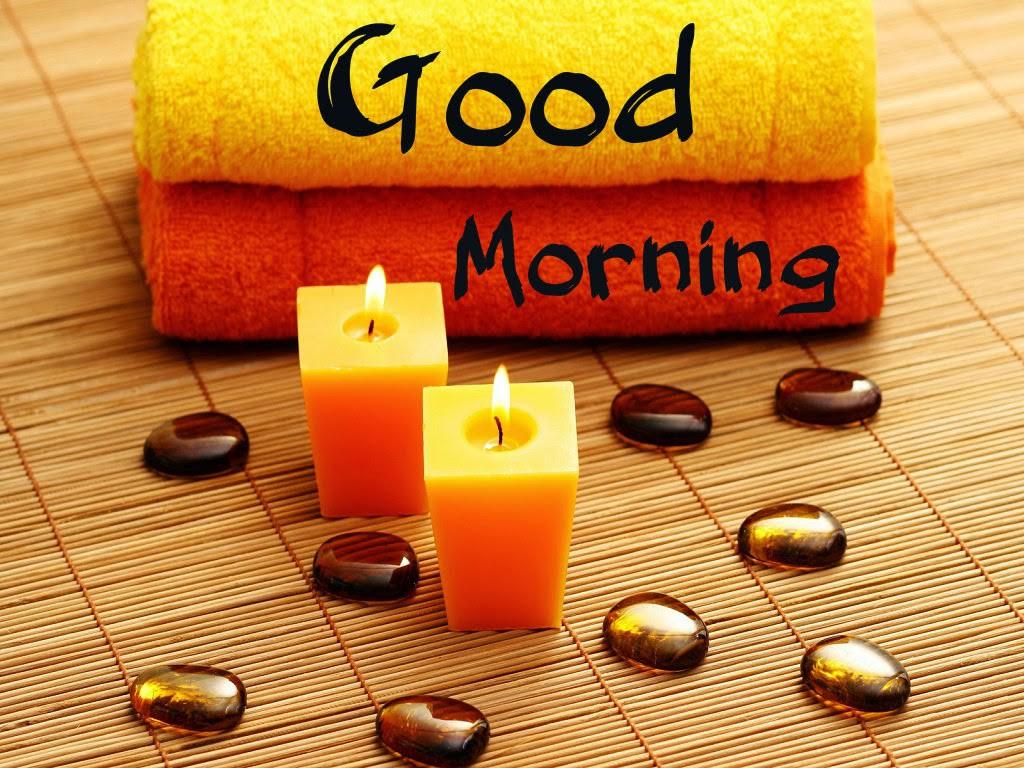 صورة صباح الخير بالانجليزي , قل صباح الخير بالانجليزي