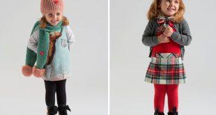 بالصور ملابس شتوي بناتي , دفي بنوتاتك في سقعة الشتاء باشيك لبس 3199 1.jpeg 310x165