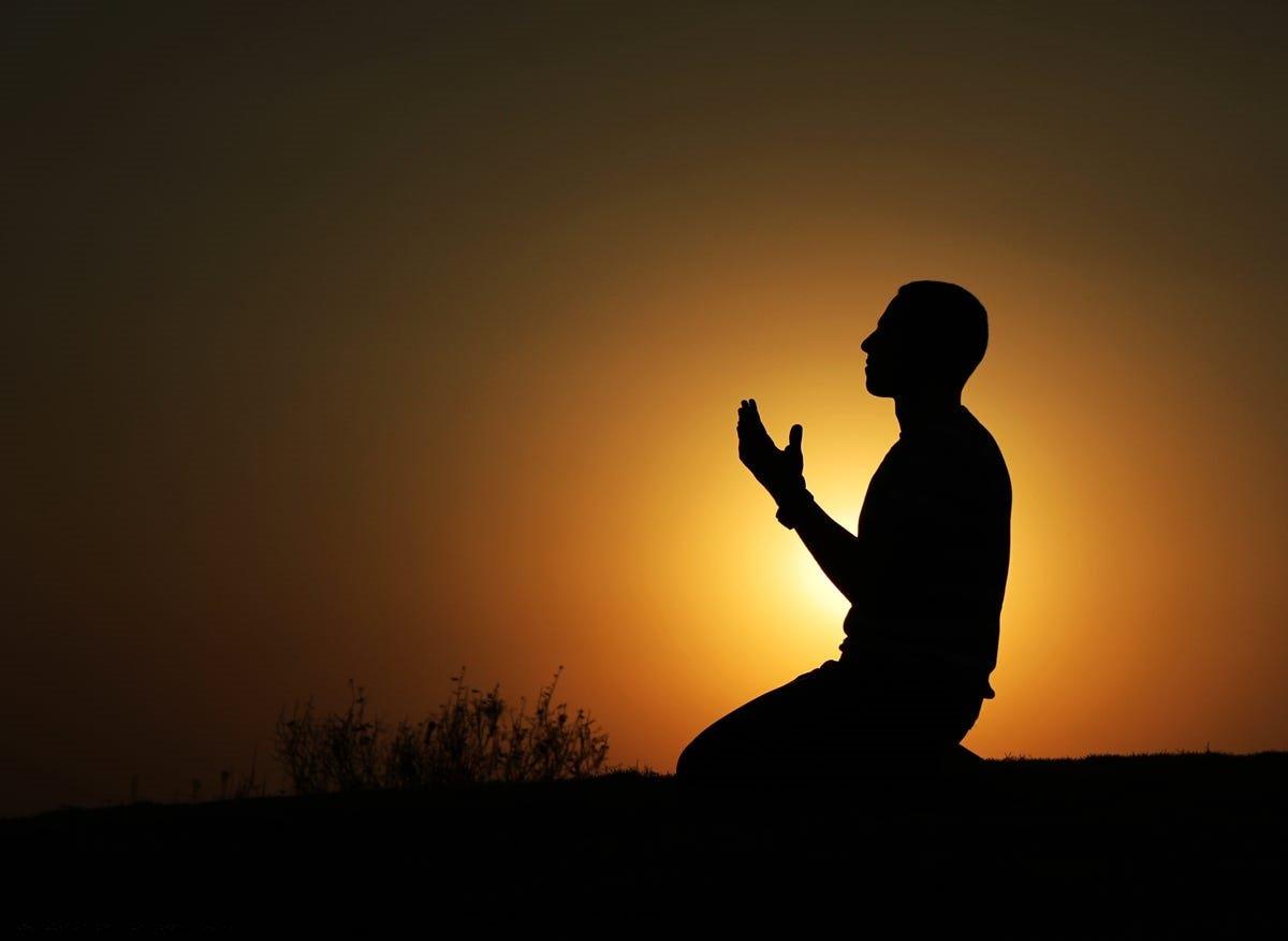 صور دعاء اول يوم عمل , سم الله واتكل عليه وابدا عملك الجديد بالدعاء