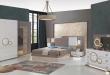 بالصور غرف النوم مودرن 2019 , احدث تصميمات لغرف النوم الحديثة 3263 1 110x75