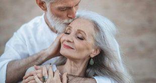 صورة صور حب للكبار , اروع واجمل صور الحب الرومانسية