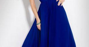 الفستان الازرق في المنام , لبست فستان ازرق في حلمي هو ده حلو ولا وحش