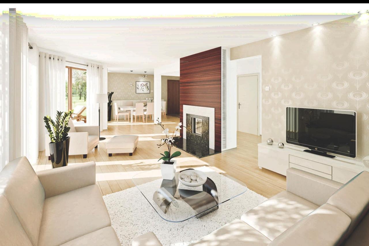 بالصور افكار جديدة للمنزل , احدث الافكار لتجديد البيت 3300 7