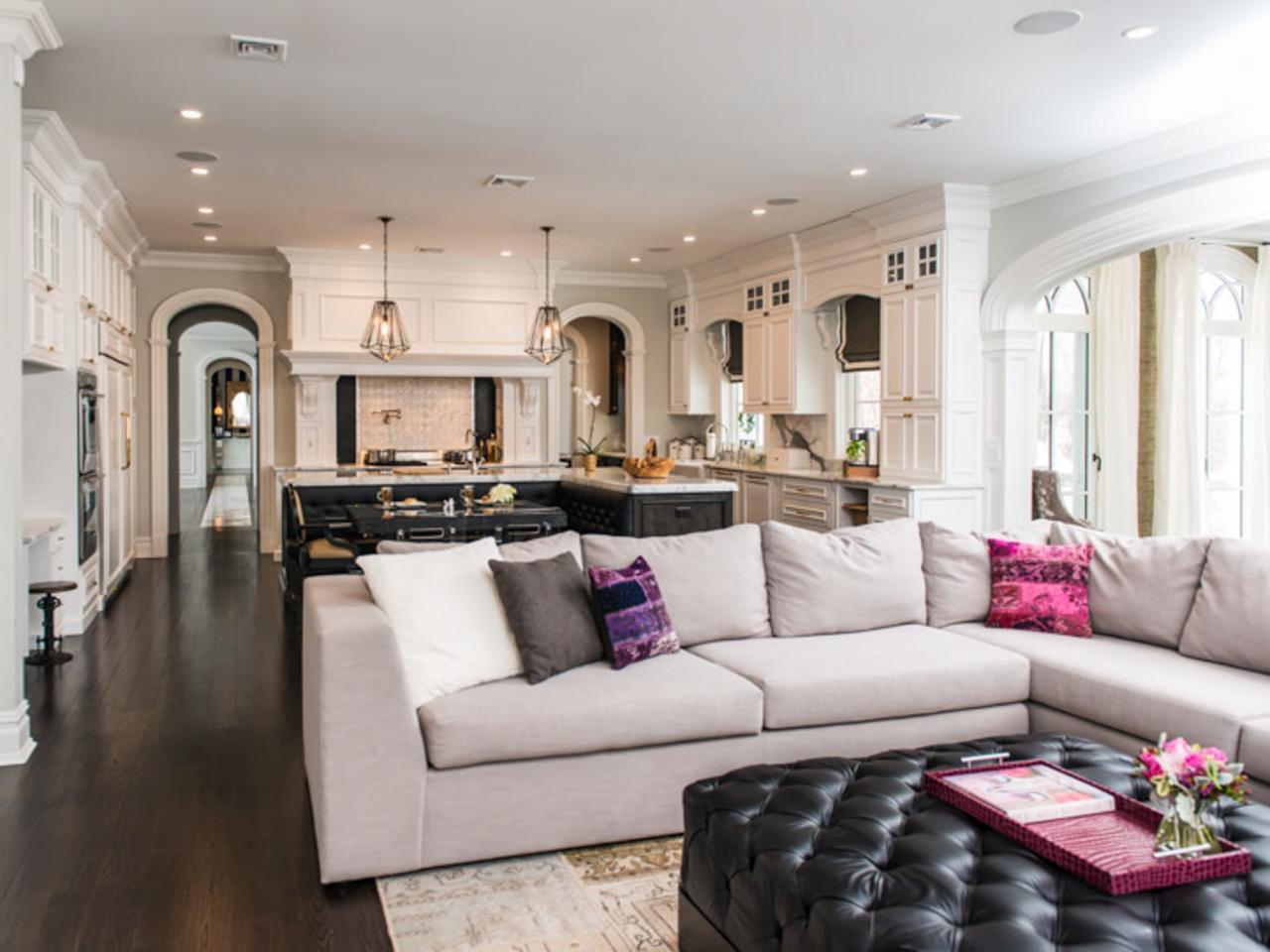 بالصور افكار جديدة للمنزل , احدث الافكار لتجديد البيت 3300 9