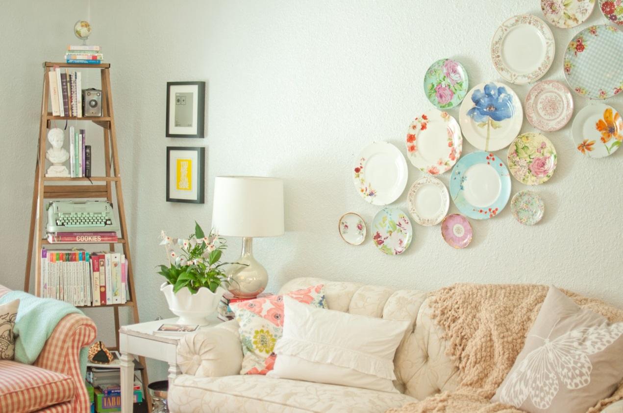 بالصور افكار جديدة للمنزل , احدث الافكار لتجديد البيت 3300