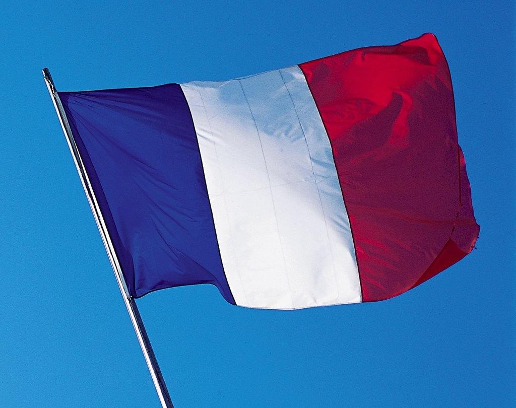 صور تفسير الكلمات الفرنسية , معنى بعض الكلمات الفرنسية