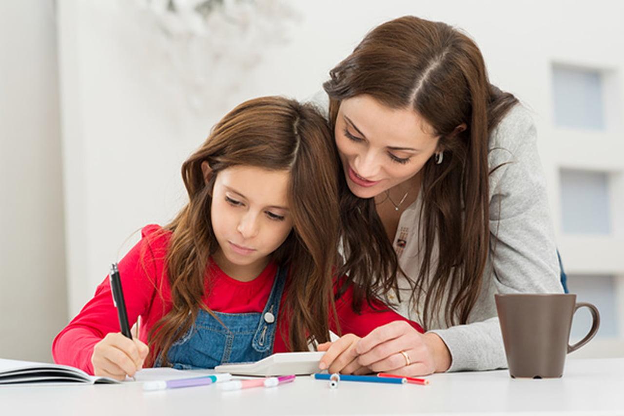 صور تقوية الذاكرة عند الاطفال , اهتمي بطفلك وقوي ذاكرته بهذه الوصفة