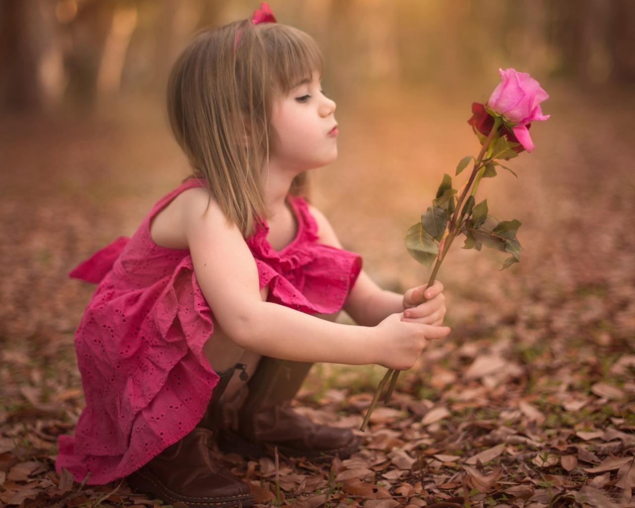 صور احدث صور اطفال , جمال الاطفال الصغيرين الحلوات