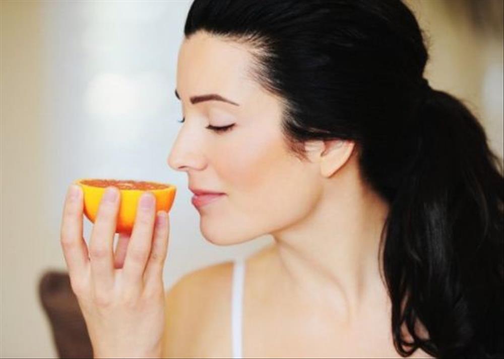 صور فيتامين سي الفوار للشعر , غذي شعرك بفوائد فيتامين سي الفوار