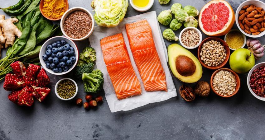 صور اطعمة قليلة البوتاسيوم , الى مرضى الكلى اطعمة منخفضة البوتاسيوم