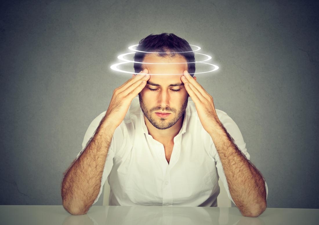 صور اسباب الدوخة عند النوم , الدوخة عند النوم امر سببه طبيعي لا داعي للقلق