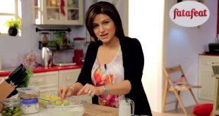صورة تردد قناة فتافيت نايل سات , هذا هو تردد فتافيت اول قناة للطبخ في العالم العربي