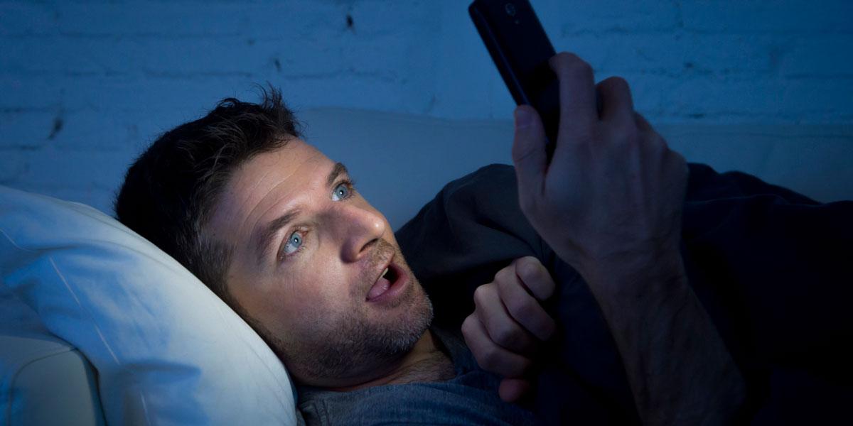 صورة اضرار العادة السري عند الشباب , احذر العادة السرية تضعفك جنسيا