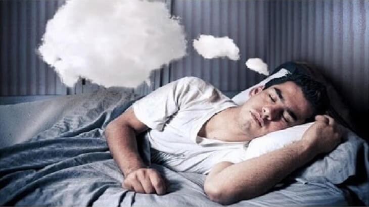 صورة حلمت اني نايم مع حبيبتي , جماع الحبيبة في المنام يدل على خير كثير ولكن