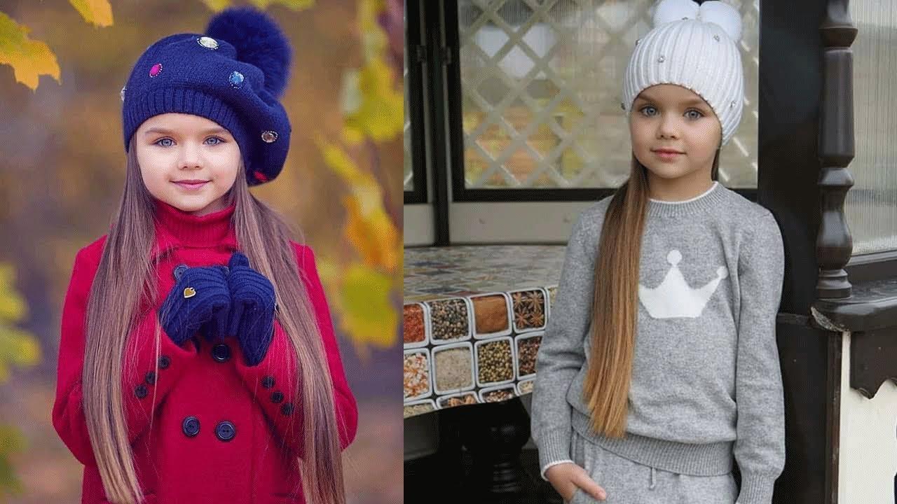 يشر ا اطفال حلوة 2020 ملابس اطفال حلوة حنين الحب gf82cab  gfcef.com