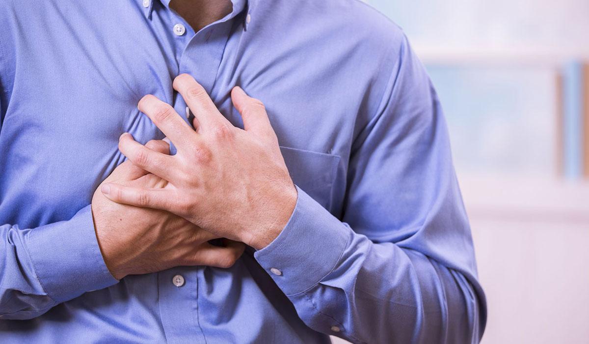 صورة توسع الشريان الابهر الصدري , ما لا تعرفه عن تمدد الاوعية الدموية بالشريان الابهر