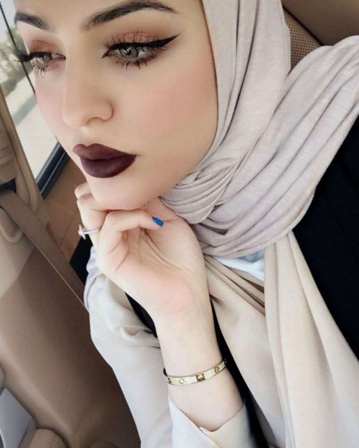 محجبات الفيس بوك بالحجاب بنات الفيس بوك احلام مراهقات