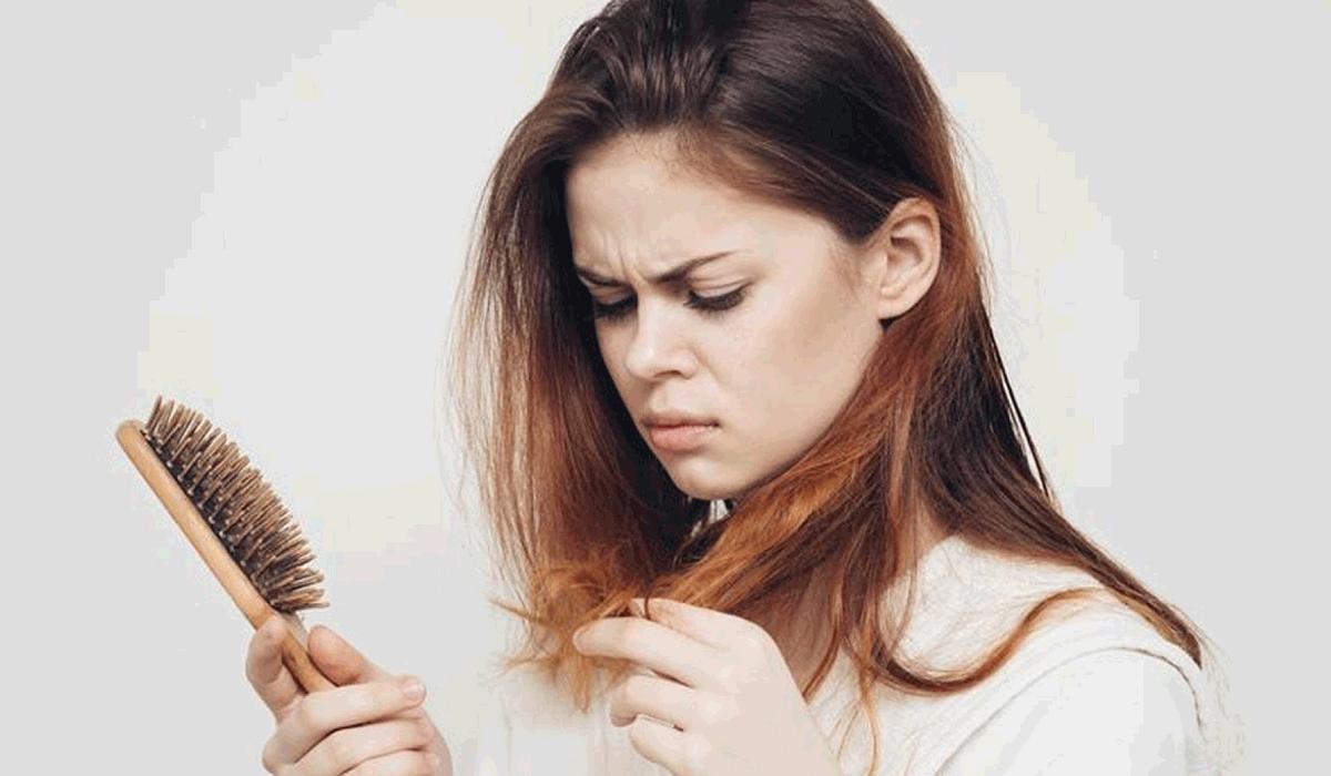 صور وصفة لعدم تساقط الشعر , عالجي تماما سقوط الشعر بوصفات بسيطة