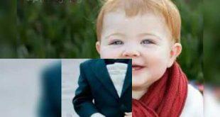 بالصور صور اطفال ولاد , اروع واجمل الصور الرقيقة للاولاد 340 12 310x165