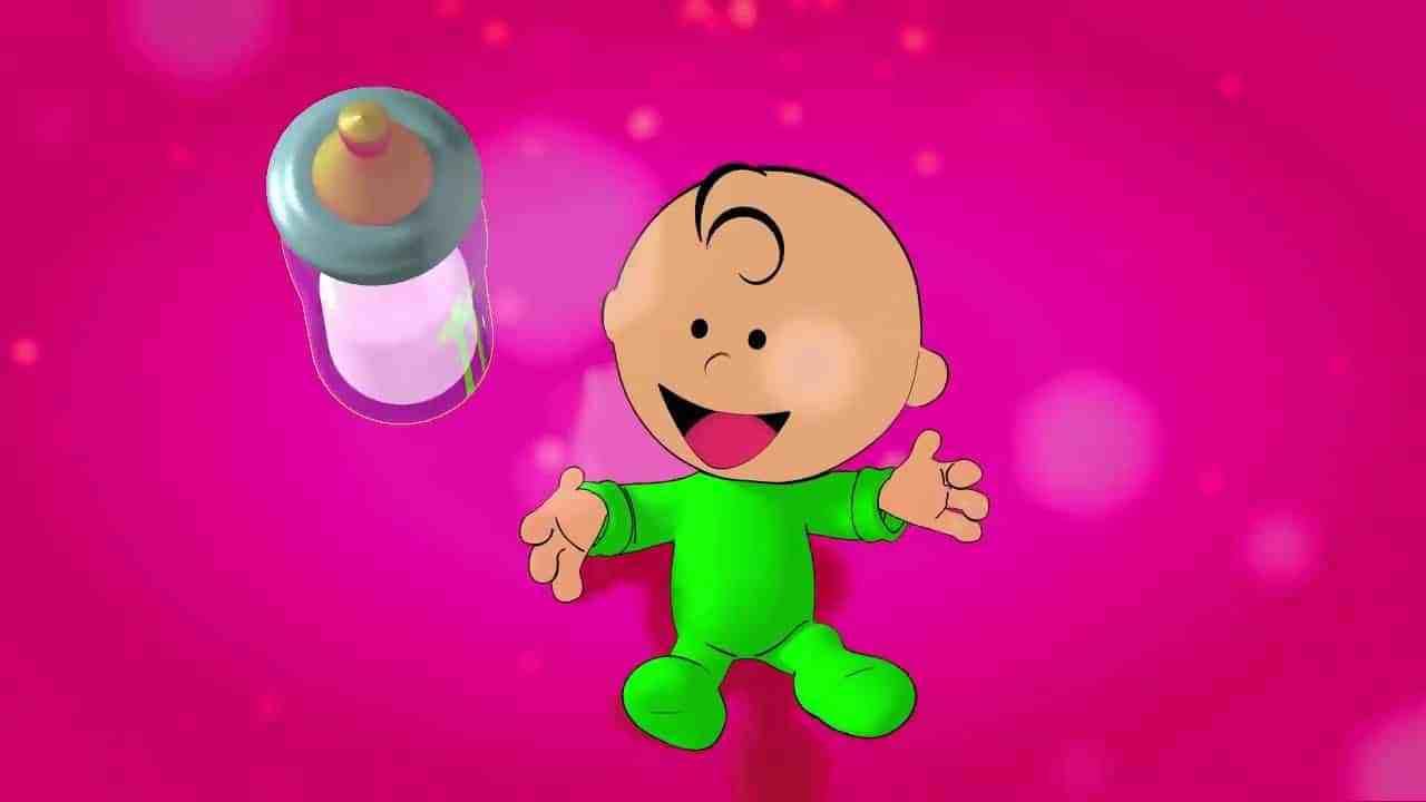 صورة تردد قناة بيبي الجديد , استمتع بمشاهدة بيبي للاطفال على ترددها الجديد على النايل سات