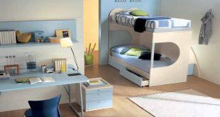 صور غرفة اطفال دورين , سراير اطفال وغرف نوم كاملة دورين للاطفال 2019
