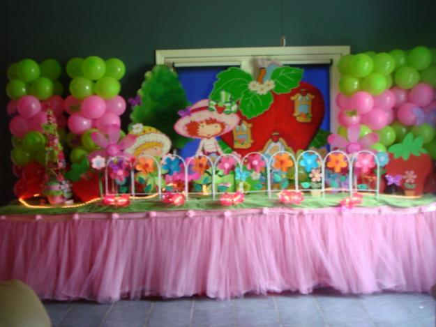 بالصور حفله عيد ميلاد في البيت , احلى عيد ميلاد في البيت والفة الاهل 3445 11