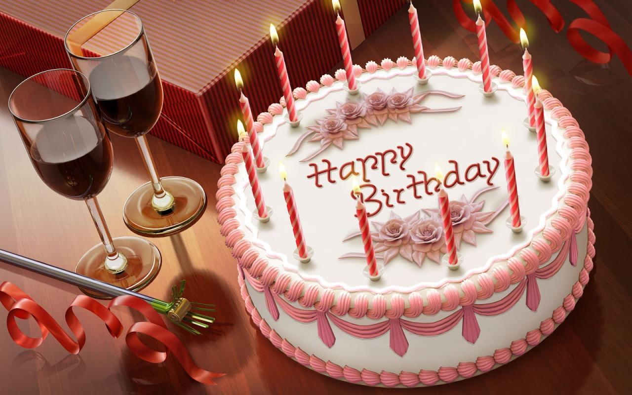 بالصور حفله عيد ميلاد في البيت , احلى عيد ميلاد في البيت والفة الاهل 3445 7