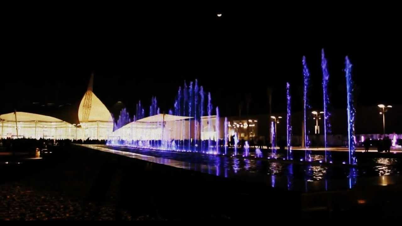 صورة صور مول العرب , اجمل صور لمول العرب ومحلاته
