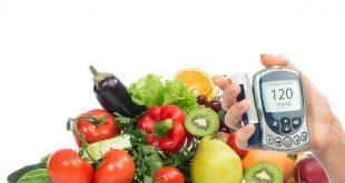 صورة وجبات ليوم كامل في حياة مريض السكر , اطعمة صحية لمرضى السكر