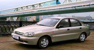 صورة سيارة دايو لانوس , اجمل صورة لسيارة دايو لانوس العجيبة