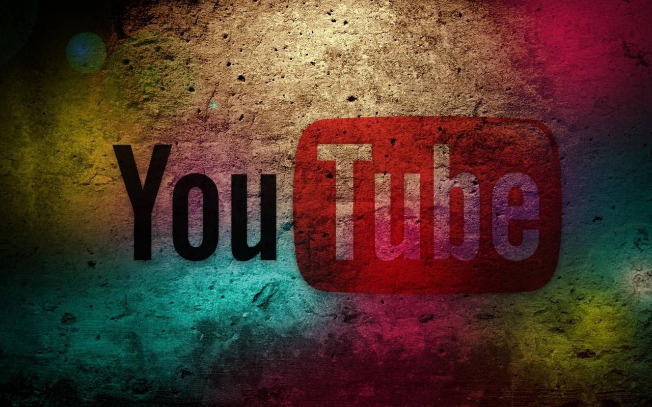 صور ببجي لليوتيوب