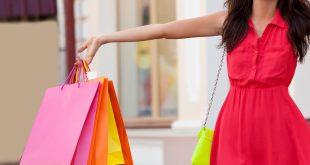 بالصور تفسير حلم شراء ملابس جديدة , الدلالة الحقيقية لشراء ملابس في الحلم 3505 2 310x165