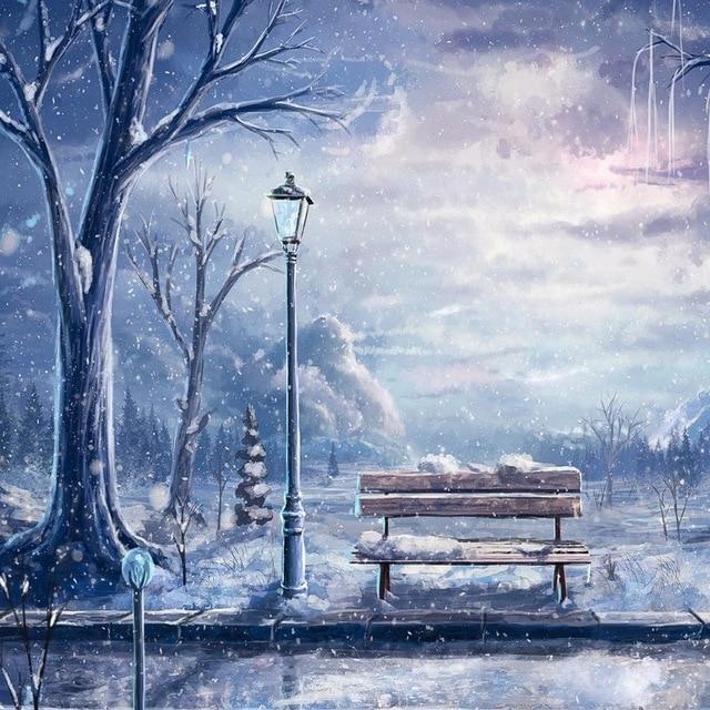 صور خاتمة عن فصل الشتاء , اجمل فصول السنة فصل الشتاء