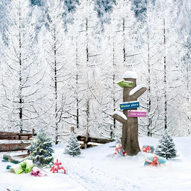 بالصور خاتمة عن فصل الشتاء , اجمل فصول السنة فصل الشتاء 3517