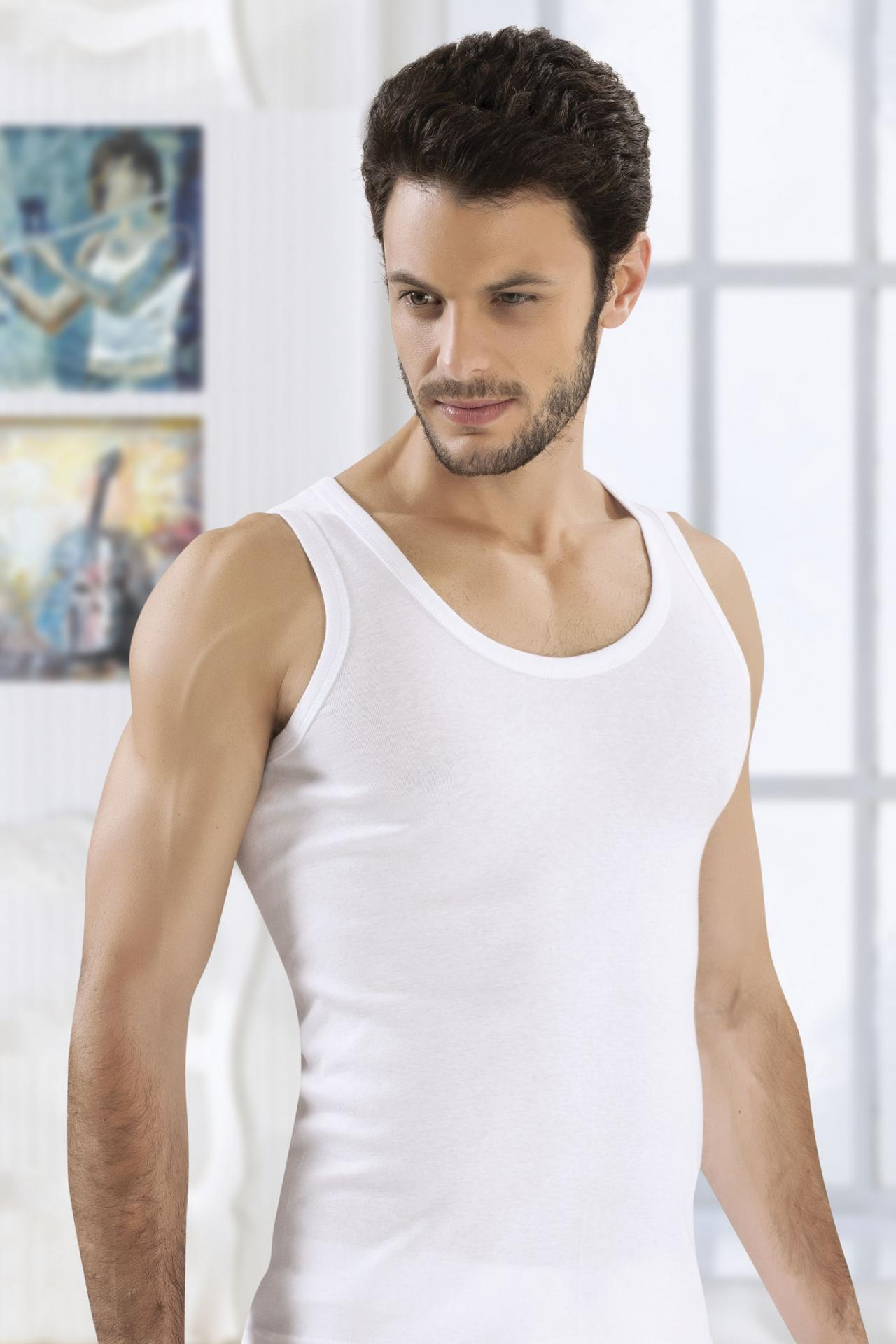 صورة افضل ملابس داخليه رجاليه , ملابس داخلية للشباب مريحة جدا