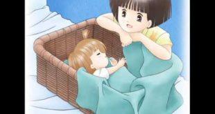 بالصور صور عن الاخت الصغرى , اختي الصغيرة نعمة من الله 3599 12 310x165