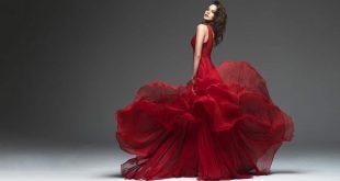 صورة الفستان في المنام لابن سيرين , ابشروا الفستان في الحلم خير وزواج وسرور