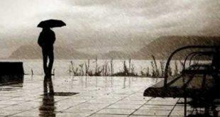 بالصور صور حزينه من غير كلام , احزن الصور الرقيقة الحزينة 408 10 310x165