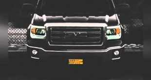صور سيارة جمس , اروع واجمل انواع السيبارات