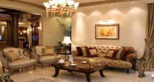 بالصور غرف استقبال ضيوف , اروع واجمل الغرف البسيطة للضيوف 484 12 310x165